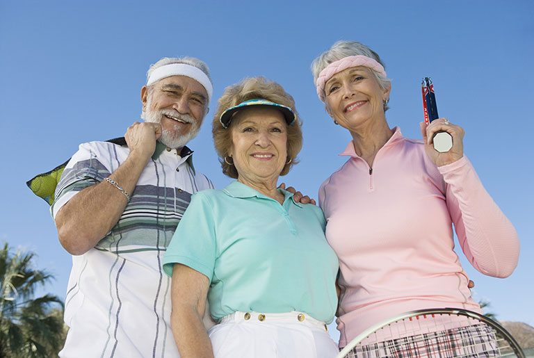algarve senior living | Retirement Solutions