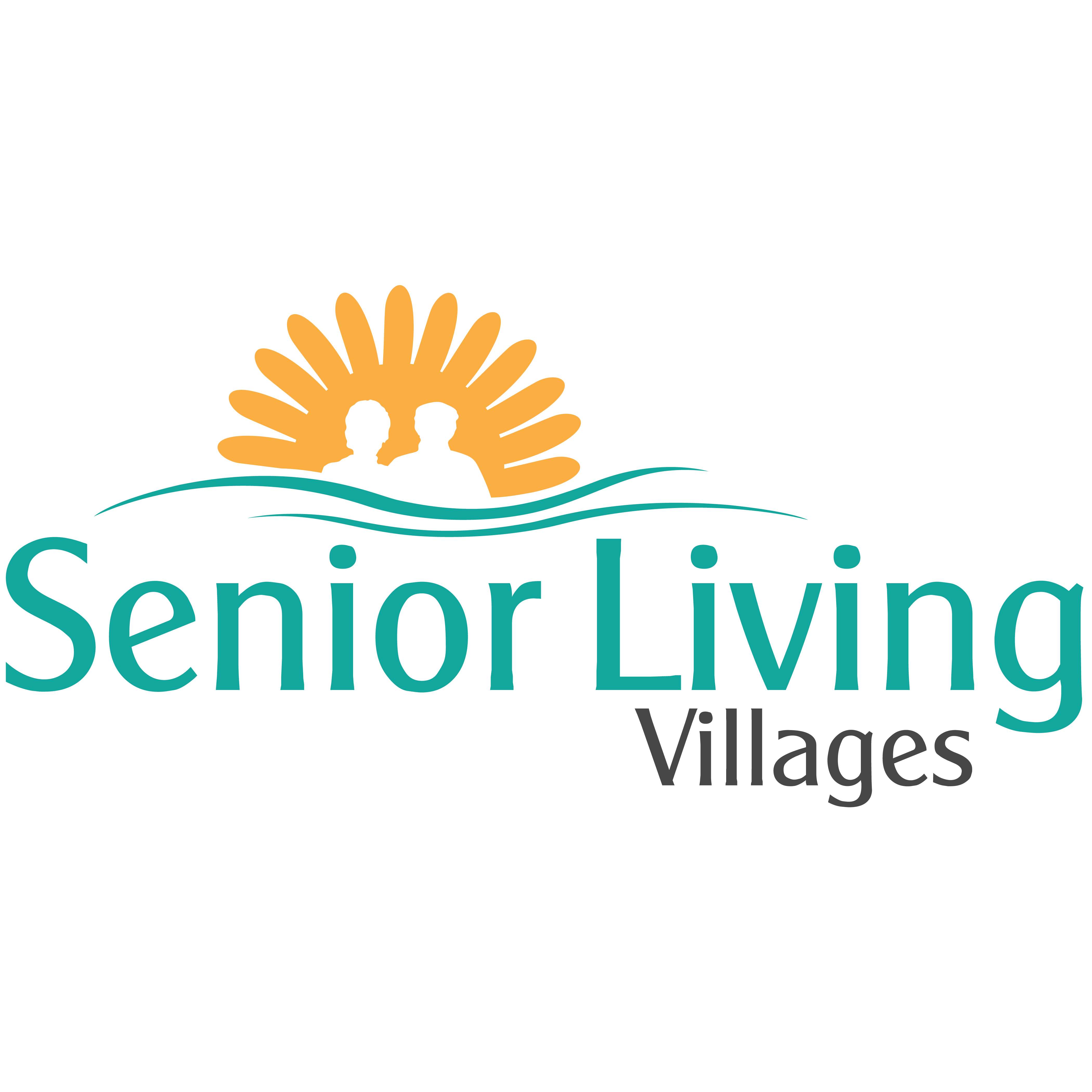 Premier Provider of Retirement Solutions - Senior Living Villages